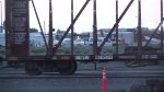 TR 874524