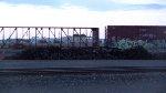 BNSF 729258