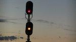BNSF Vader Signals
