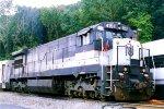 NJT 4157