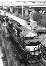 NS 2761