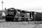 NS 3463
