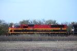 KCS 3936