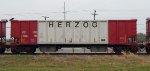 HZGX 10216