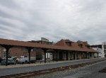 Schuylkill Haven station