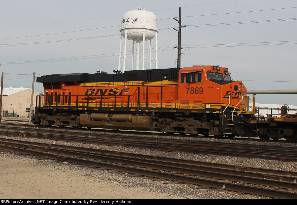 BNSF 7869 (1)