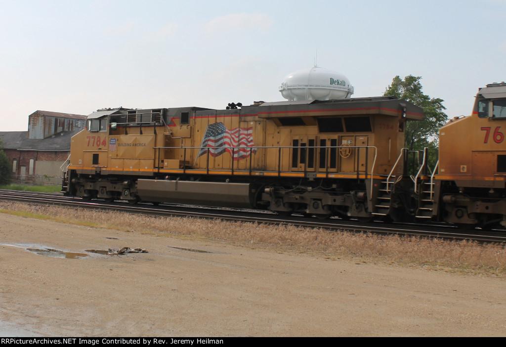 UP 7784 (2)