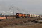 BNSF 6772 & others (2)