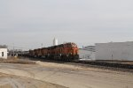 BNSF 6944 & others (1)