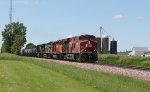 CP 9362 & others (2)