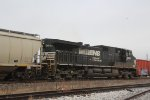 NS 9640
