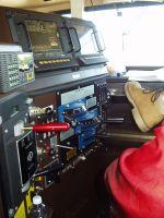 Cabview NS D9-40CW