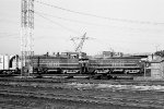 CGW 66A & B Cow-calf - Chicago Great Western