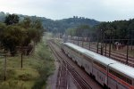 Amtrak 8