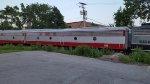 SLRG 102