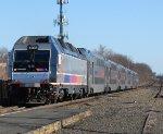 NJT 4508