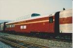 NYSW 509