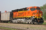 BNSF 5926