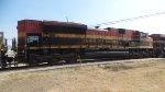 KCSM 4085