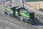 FTVM 8835