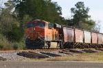 BNSF 7349 (DPU)