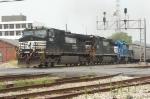 NS 9648