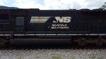 NS 6721