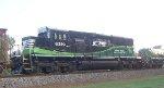 NS 6210 SD33ECO