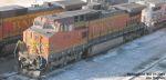 BNSF 0815