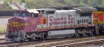 BNSF 947