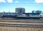 MNCR 4902 and NJT 4100