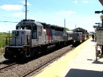 NJT 4216 and 4211