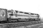 EL 3613