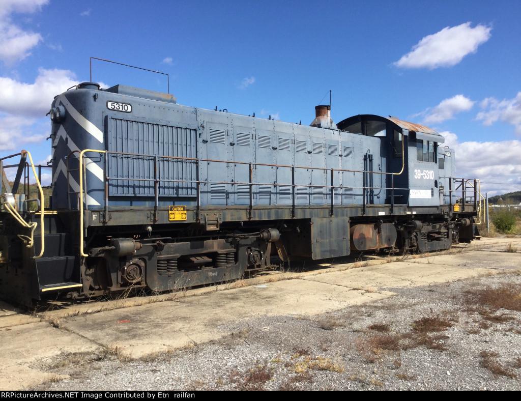 WRRX 39-5310