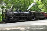 susquehanna 142 ex-Valley Railroad 1647