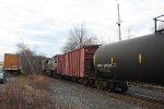 66 Z oil train 3 pm