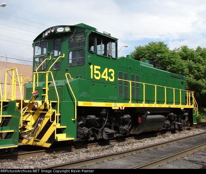 RBMN 1543