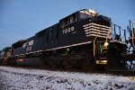 NS 7229 Brand new Rebuild from Ns,