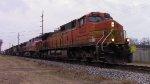 CP 675 North