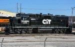 CBFX 3808