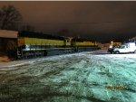 Icy night (2)