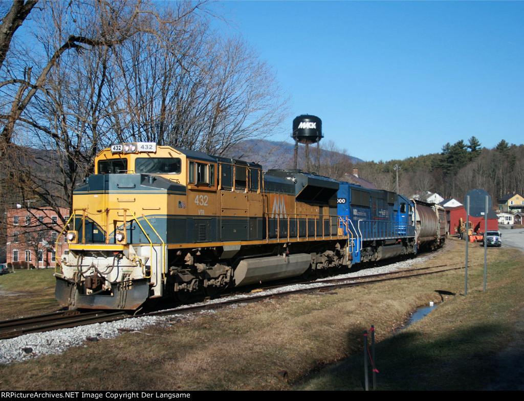 VTR 432 RDNR (5)