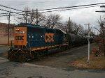 CSX 6034 C777-04 (2)