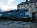 GMTX 2205