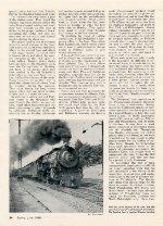 Pennsylvania-Reading Seashore Lines, Page 24, 1948