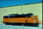 Milwaukee 97C