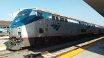 Southwest Chief (14)