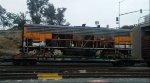 DRGW 5763 bit of blur