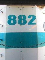 SCAX 882