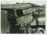 N&W 2153 Bolier Explosionn #2